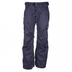 Ride Women's Highland Pant