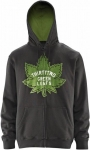 Thirty Two (32) Men's Northern Lights Nano Fleece