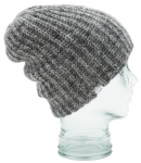 Coal Women's The Coco Beanie