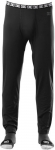 DC Men's Onyx Baselayer Pant