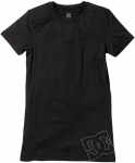 DC Women's Valdres First Layer Tee