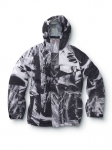 Quiksilver Youth Travis Jacket