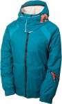 Nomis Women's Lex Insulated Jacket