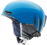 Smith Maze Junior Snowboard Helmet