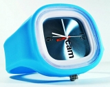 Cam Watch - Light Blue