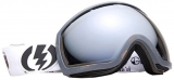 Electric Visual EG2 Pat Moore Goggle