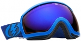 Electric Visual EG2.5 Goggle