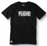 Quiksilver Men's Art Of Flight Tee