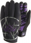 Rome SDS Men's LNP Glove