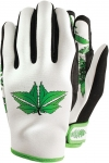 Rome SDS Men's Poison Ivy Glove