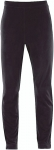 Dakine Men's Torque Base Layer Pant