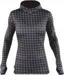 Dakine Women's Shadow Base Layer Hoody