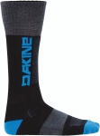 Dakine Men's Summit Snowboard Socks