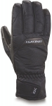 Dakine Men's Nova Short Glove