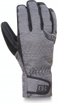 Dakine Women's Camino Short Glove