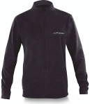 Dakine Men's Torque Fleece Jacket