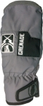 Grenade Youth Paper Monster Mitten