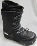 Ride Ful Boots - Size 9