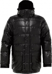Burton Men's Heritage Universe Down Jacket