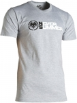 Never Summer Men's Corporate Tee