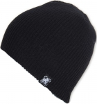 Never Summer Solid Regular Beanie