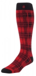 Stance Socks Timber Snowboard Socks