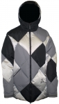Burton Stroll Down Jacket