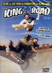 Thrasher - King of the Road 2007 DVD