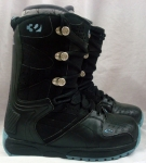Thirty Two (32) Prospect Women's Boots - Size 10