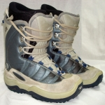 Northwave Supra Women's Boots - Size 9