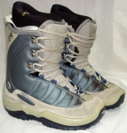 Northwave Supra Women's Boots - Size 9.5