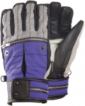 Rome SDS Women's 99 Glove