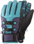 Rome SDS Women's Norfolk Glove
