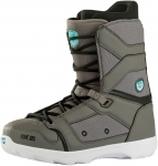 Rome SDS Men's Smith  Snowboard Boots