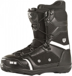 Rome SDS Men's Smith Pureflex  Snowboard Boots