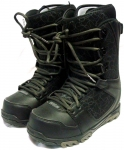 Thirty Two (32) Prion Boots - Size 7.5