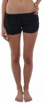 Volcom Rev Up Beach Shortie