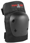 Triple Eight Street Elbow Pad