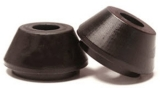 Landyachtz Bear Bushings Stepped Cone 85a