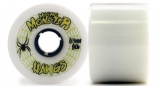 Landyachtz Micro Monster Longboard Wheels 80a/63mm