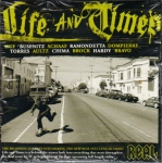 Life and Times DVD