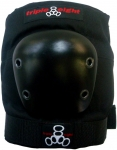 Triple Eight EP 55 Elbow Pad