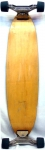 Carveboard Sports Used Carveboard Stik