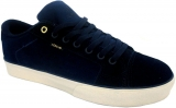 Emerica Hsu 2 Low Black/Navy