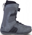 Ride Men's Anthem BOA Coiler Snowboard Boots