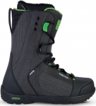 Ride Men's Triad Snowboard Boots