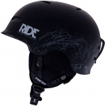 Ride Men's Duster Snowboard Helmet