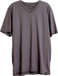 Arbor Collective Taylor V-Neck