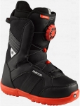 Burton Zipline Youth Boots
