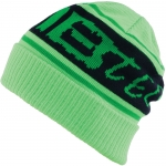 Lib Tech No Biggie Beanie